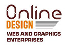 Freelance webdesigner available, web site designing, brochure designing, Naturally advance web designing